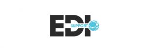 Πτυχίο Αγγλικών EDI