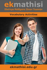 vocabulary-activities